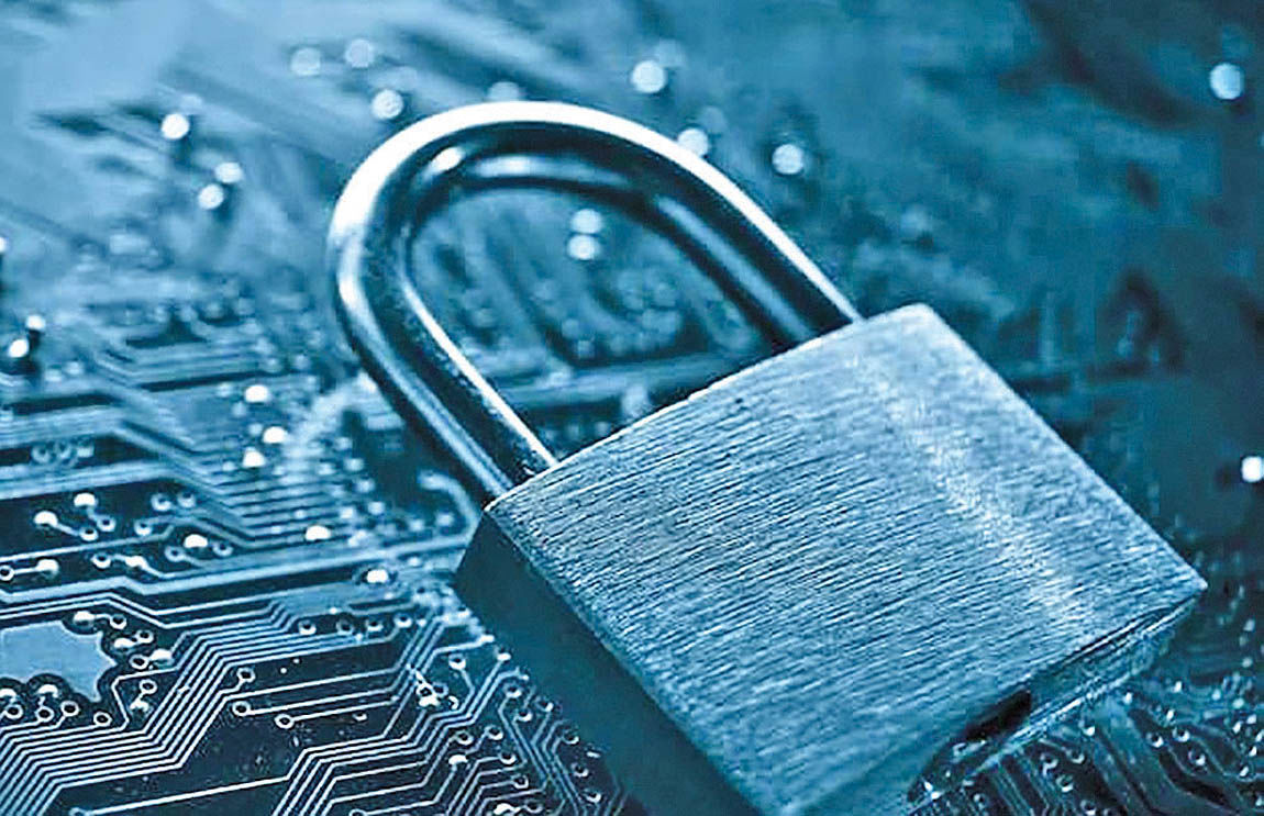 توسعه اطلاعرسانی امنیتی سازمانها به کمک بخش بازاریابی