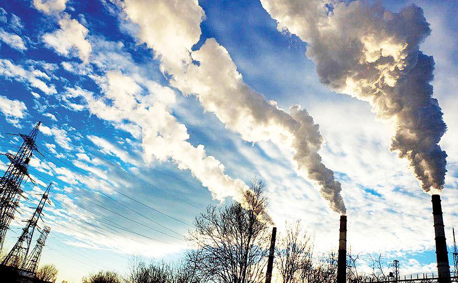 پایشهای سوخت چه میگویند؟