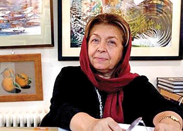 نقدگلستان به گفتوگوی تلویزیونی  روحانی