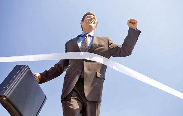 چالشهای توانمندسازی مدیران