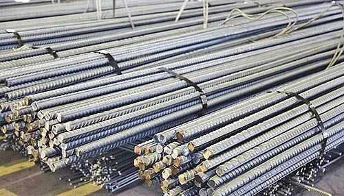 سرگیجه بنیادین بازار فولاد
