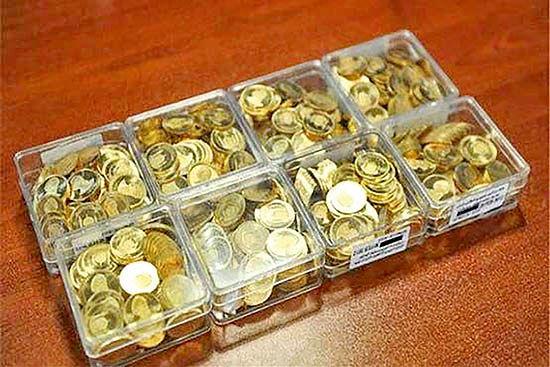 نگاههای متضاد در بازار سکه