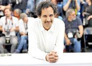 یک ایرانی در جمع نامزدهای جوایز فیلم اروپا