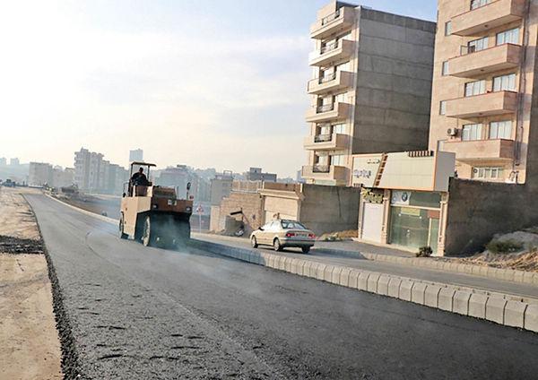 789 طرح عمرانی در آذربایجان شرقی