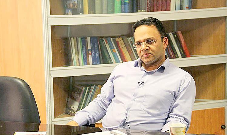 استراتژی مناسب ایران در یمن
