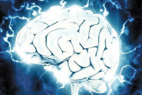 واقعیت مجازی راز جمعآوری خاطرات در حافظه را آشکار کرد