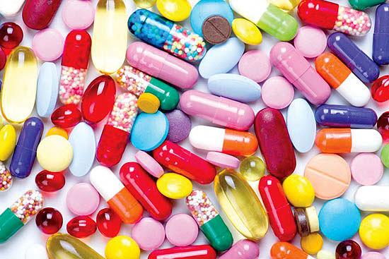 نسخه ضد بحران مطالبات دارویی