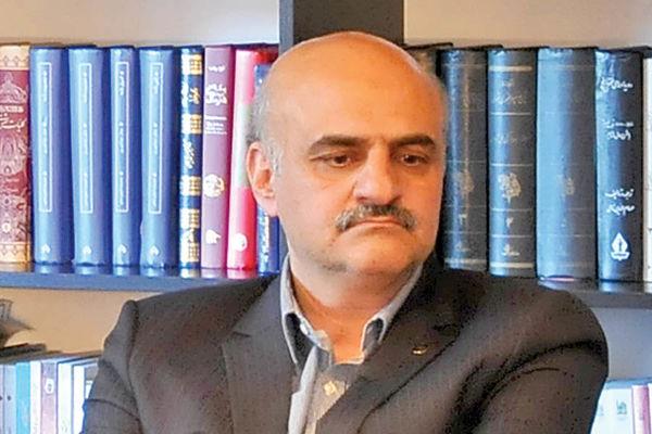 درگذشت مترجم دیپلمات در 58سالگی