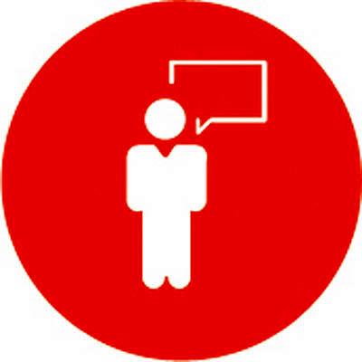 روشهای تشخیص دروغ در مصاحبه شغلی