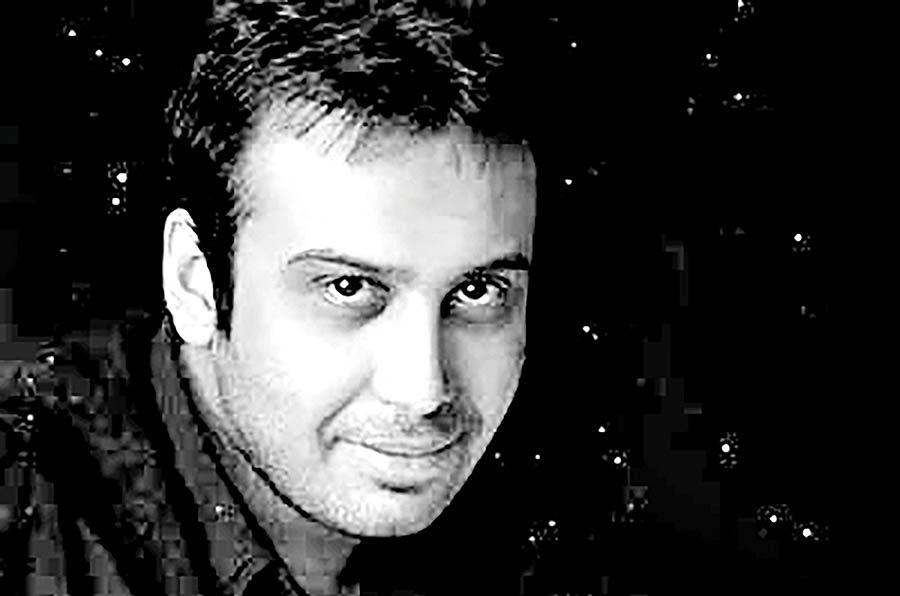 آلبوم جدید محسن چاوشی در راه بازار