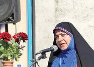 تعیین دومین سفیر زن ایران در تاریخ پس از انقلاب