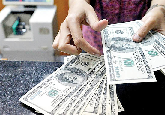 پایان هیجان سهام و دلار؟