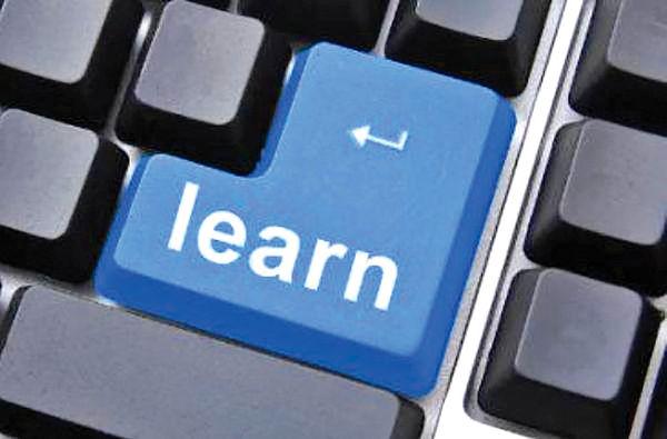 آموزش رایگان مهارتهای امنیت سایبری به نوجوانان در انگلیس