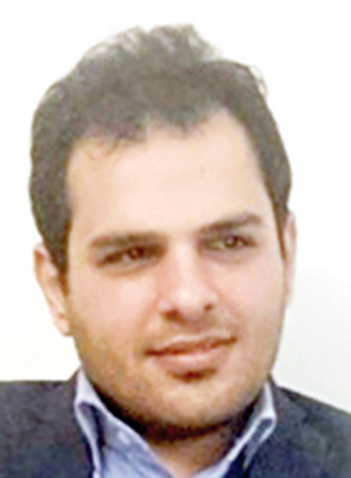 سیاستگذاری پولی و نرخ سود بانکی در ایران