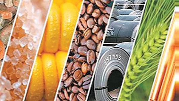 ضرورت آزادسازی قیمت کالا با ارز ثانویه