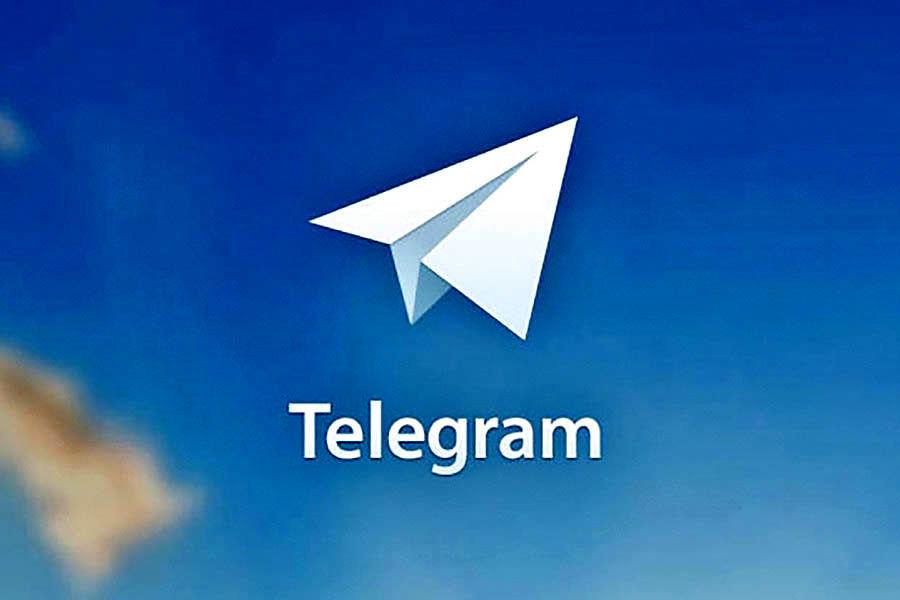 انحصار تلگرام شکسته شده است
