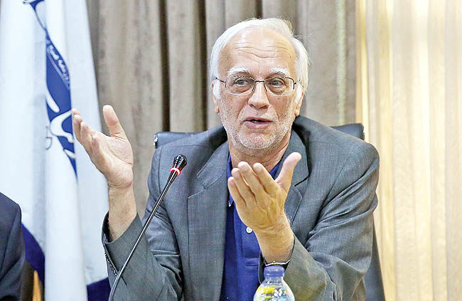 ظاهر و باطن جریانهای سیاسی مجلس
