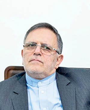 سمت جدید رئیس کل سابق بانک مرکزی