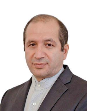 فصل جدید در روابط ایران و اسلواکی