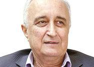 کژراهه سیاست ارزی
