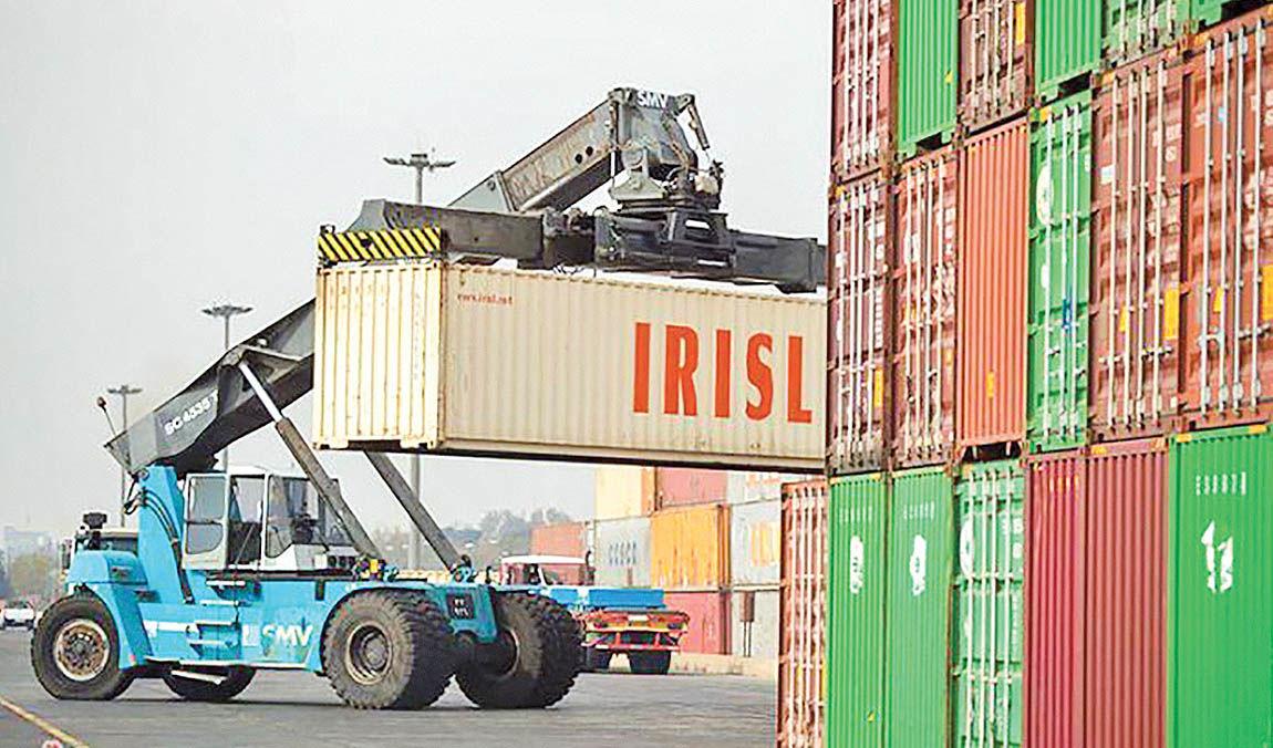 ظرفیتهای بورس کالا در توسعه صادرات