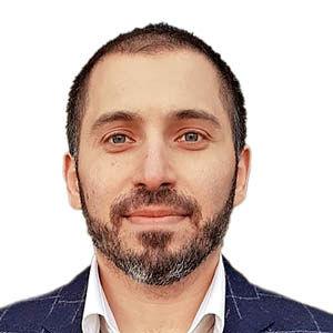 ابهام در معافیتهای ایران