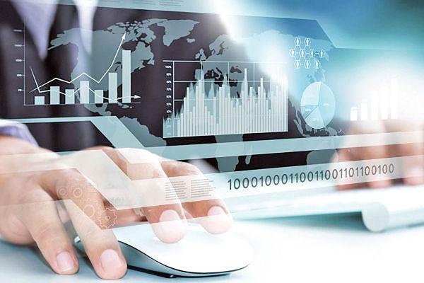 انقلاب فناوریها در آینده نزدیک