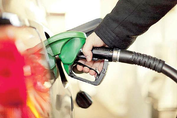 افزایش 10 درصدی قیمت CNG