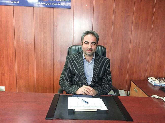 ثبت رکوردهای جدید در فولاد آلیاژی ایران
