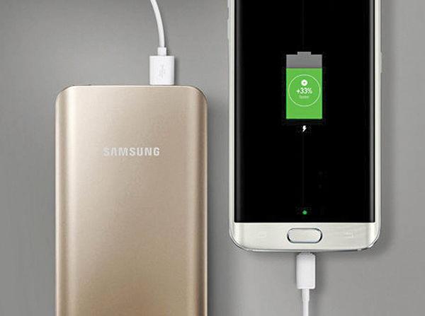 فناوری شارژ کامل گوشی تنها در 12 دقیقه