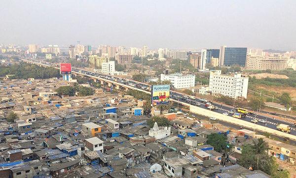 پنج بحران در کمین شهرها