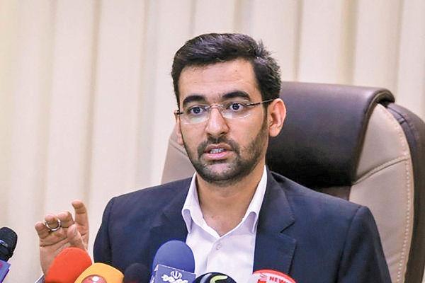 حجم بازار تلکام ایران به 50 هزار میلیارد تومان رسید