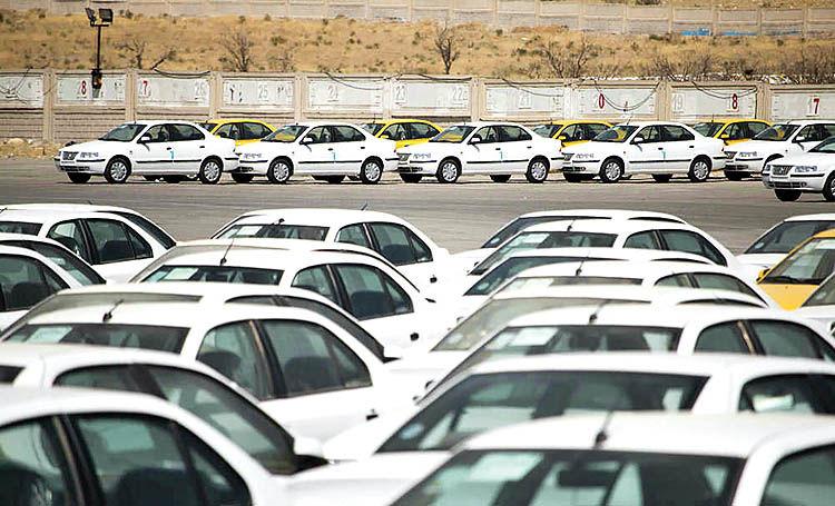 پیدا و پنهان طرح ساماندهی بازار خودرو