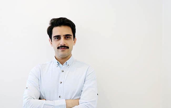 ظرفیت بالای ایران در استفاده از تبلیغات آنلاین