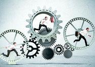 کارنامه جواز صنعتی در ثلث اول