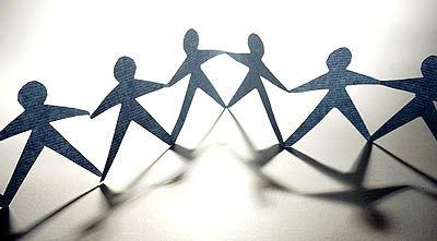 چه رفتارهایی روابط ما را تخریب میکنند؟