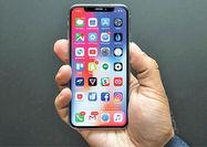 9 مشکل آزاردهنده آیفون 10 اپل و راههای برطرف کردن آنها
