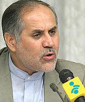 اخطار وزیر صنایع و معادن به پژو