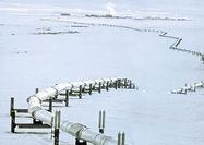 تداوم جریان گاز ترکمنها به ایران