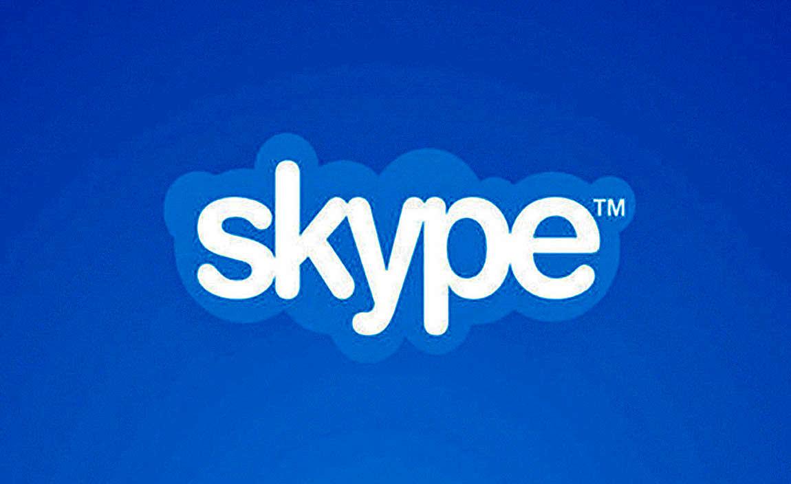 امکان ضبط مکالمات ویدئویی در اسکایپ