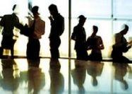 عوامل موثر بر جو اخلاقی سازمان