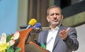 تاکید بر رفع مشکلات فاینانس پروژه برقیسازی راهآهن تهران- مشهد