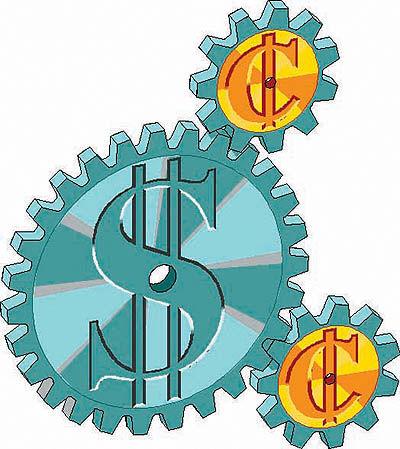چالشهای اصلاح ساختار (جراحی بزرگ) اقتصاد ایران
