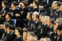 مشکلات ژاپن پیر
