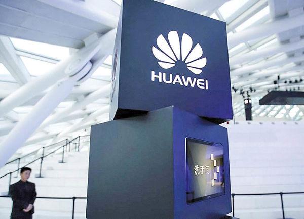 درسهایی از جهانی شدن شرکت هوآوی