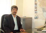 گزارشی از آخرین وضعیت معدن سنگ آهن جلالآباد زرند