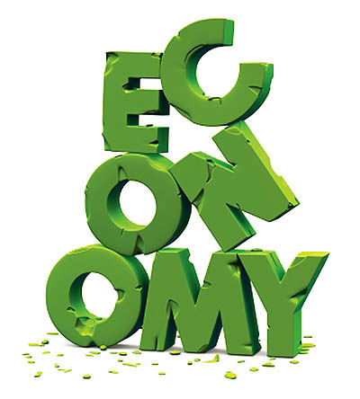 انواع سیستمهای اقتصادی کدامند؟