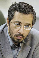 داروی ایرانی درمان ایدز مشابه خارجی ندارد