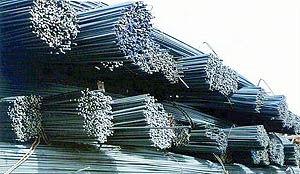 خوشبینی چینیها به بازار فولاد