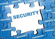 استعفای چهار مدیر امنیت سایبری آمریکا
